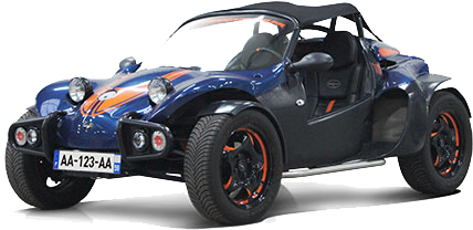 http://www.secma-performance.fr/wp-content/uploads/2020/04/Fun-buggy-2.png